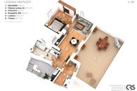 3D-layout-3np