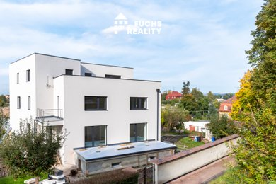 Prodej bytu 3+kk s příslušenstvím o celkové výměře 131,9 m2 v centru Lanškrouna, Ev.č.: 2020023