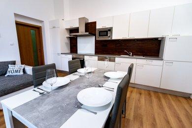 Prodej bytu 3+kk, 84m² - Opatovice nad Labem, Ev.č.: 2019-032213