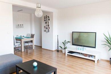 Prodej bytu 3+kk, 110m² - Opatovice nad Labem, Ev.č.: 2019-032206