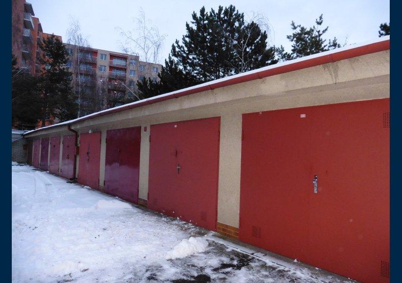garáž_4