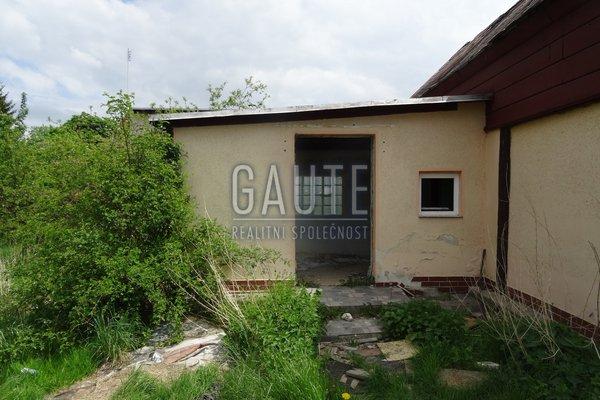 Prodej, Rodinné domy, 98m²