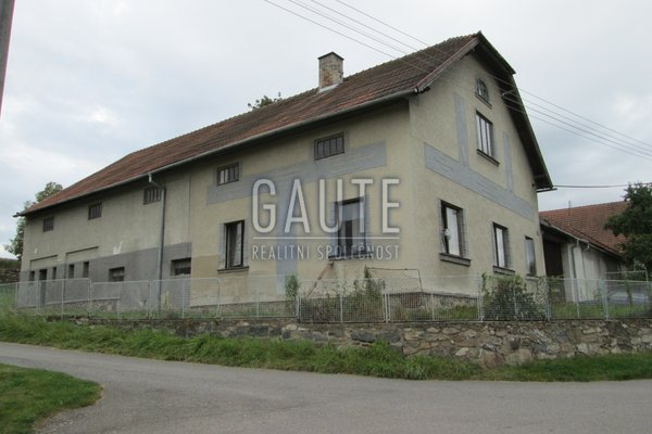 Prodej, Rodinné domy, 118m²