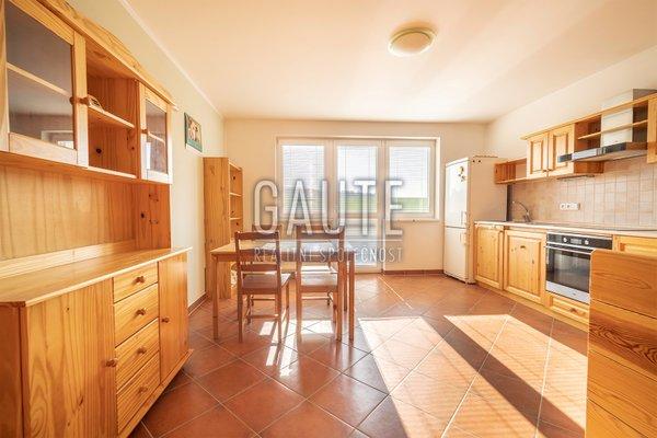 Prodej, Rodinné domy, 180m²