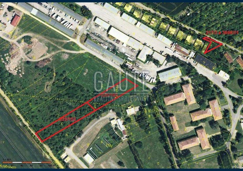 Katastální_mapa_Řečkovice
