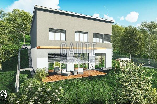 Prodej, Rodinné domy, 176m²