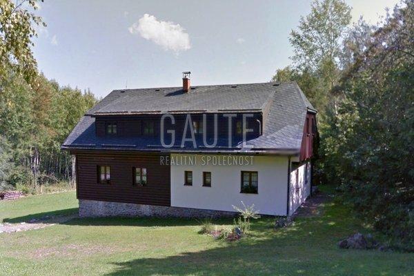 Prodej, Rodinné domy, 157m²