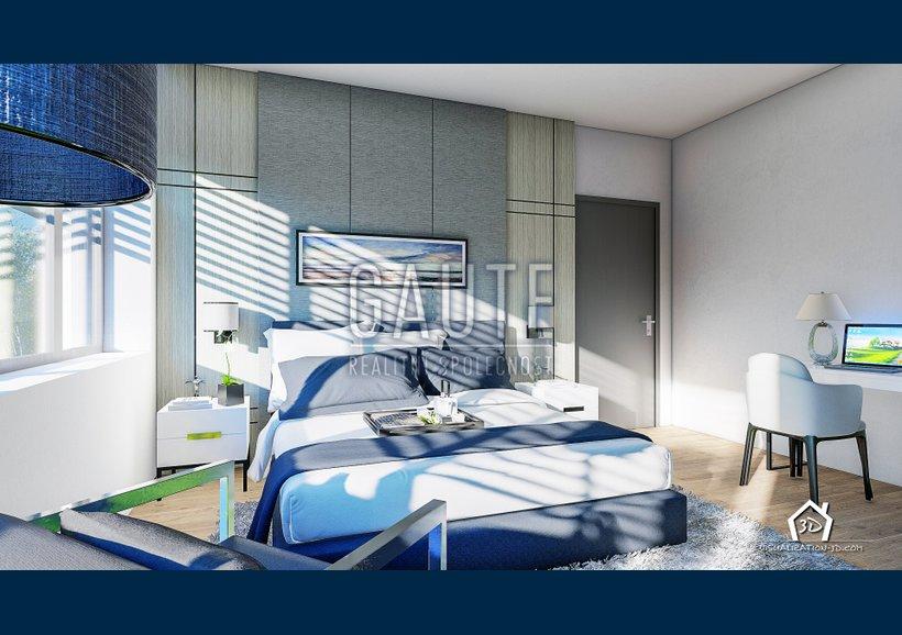 bedroom2-v2