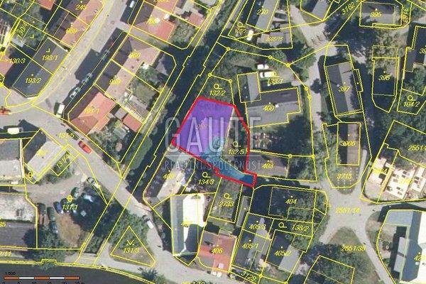 Prodej, Rodinné domy, 128m²