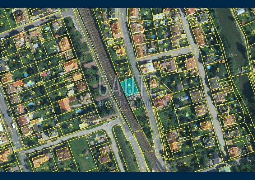 katastrální_mapa_karabinoš