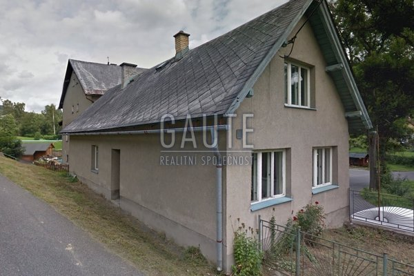 Prodej, Rodinné domy, 203m²
