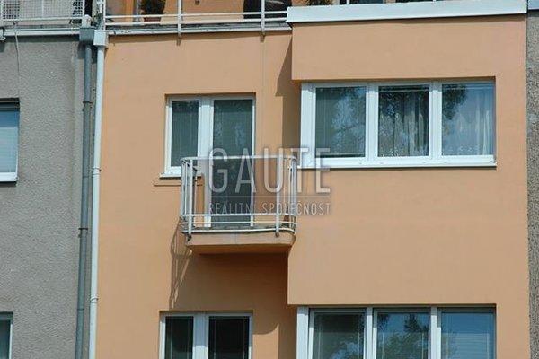 Prodej, Činžovní domy, 226m²