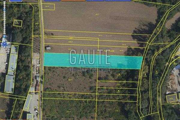 Prodej, Pozemky pro komerci, 4278m²