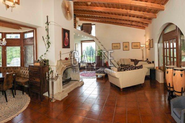 Prodej, Rodinné domy, 400m²