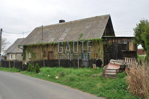 Prodej, Rodinné domy, 87m²