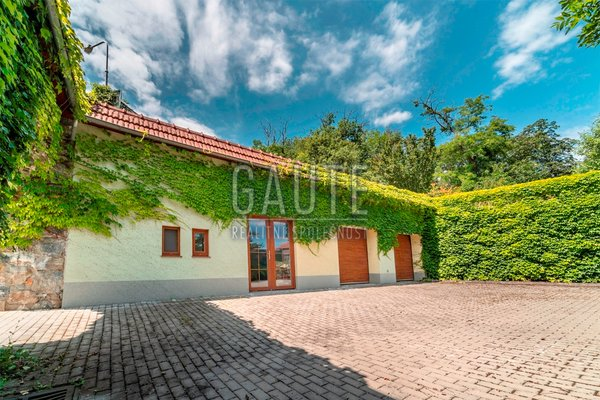 Prodej, Rodinné domy, 787m²
