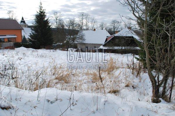 Prodej, Pozemky pro bydlení, 1201m²