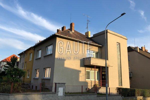 Prodej, Vila, 250m²