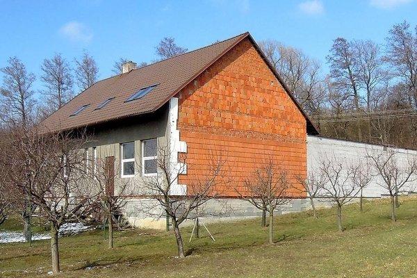 Prodej, Rodinné domy, 250m²