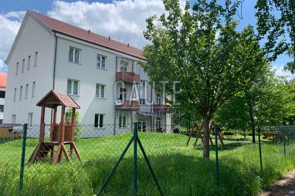 Prodej, Činžovní domy, 1332m²