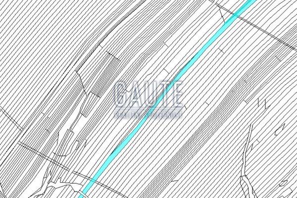 Prodej, Zemědělská půda, 55502m²