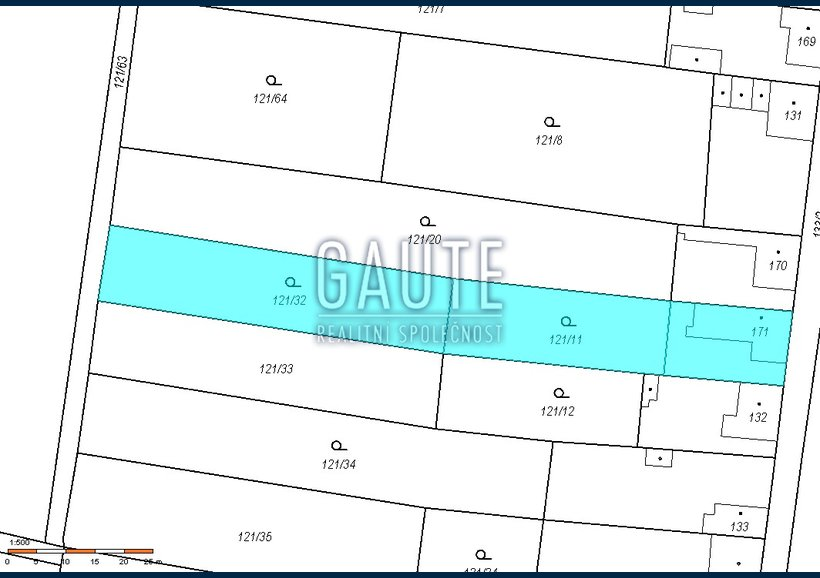 kat. mapa 2