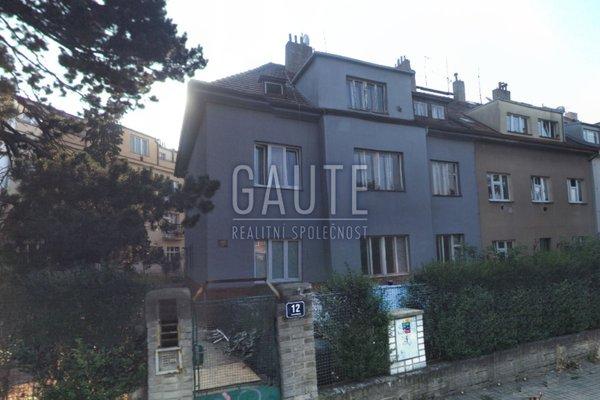 Prodej, Atypické byty, 56m²