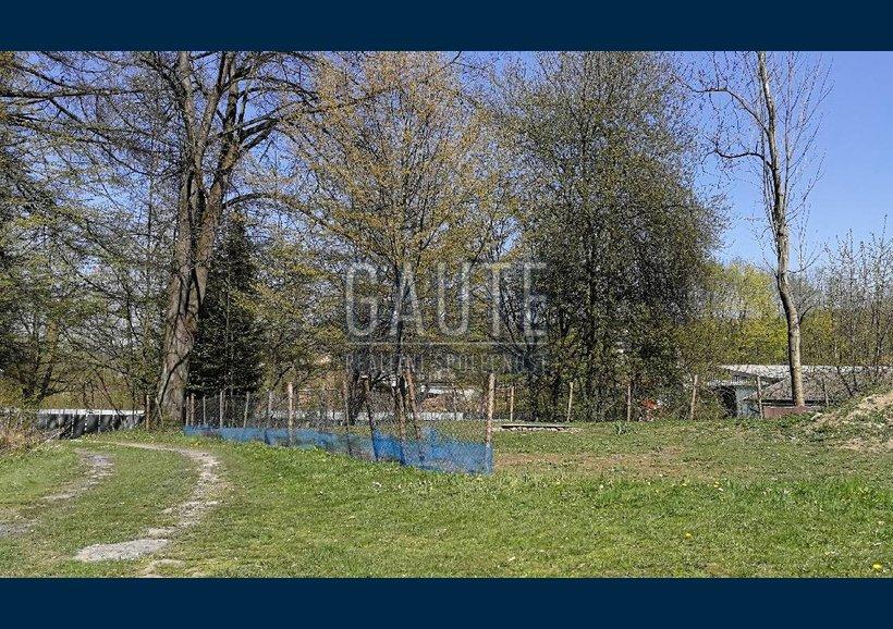 Screenshot_2020-10-06 Prodej pozemku pro bydlení, celková výměra 1 947 m2, obec Návsí, okres Frýdek-