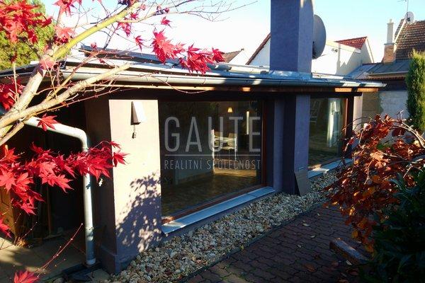 Prodej, Rodinné domy, 68m²