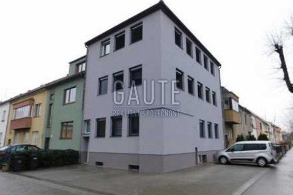 Prodej, Činžovní domy, 360m²