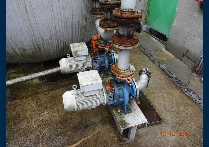 DSC05590
