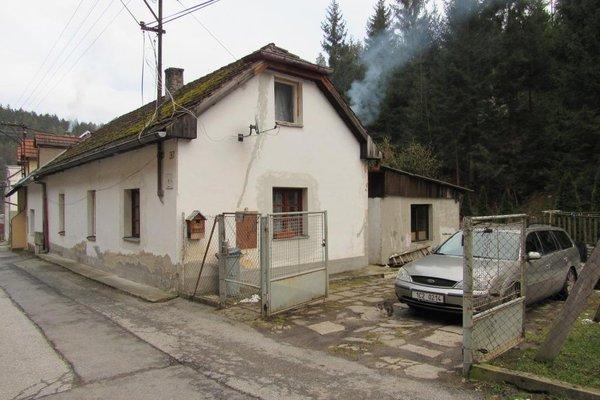 Prodej, Rodinné domy, 138m²
