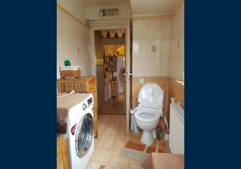 koupelna_přízemí_2