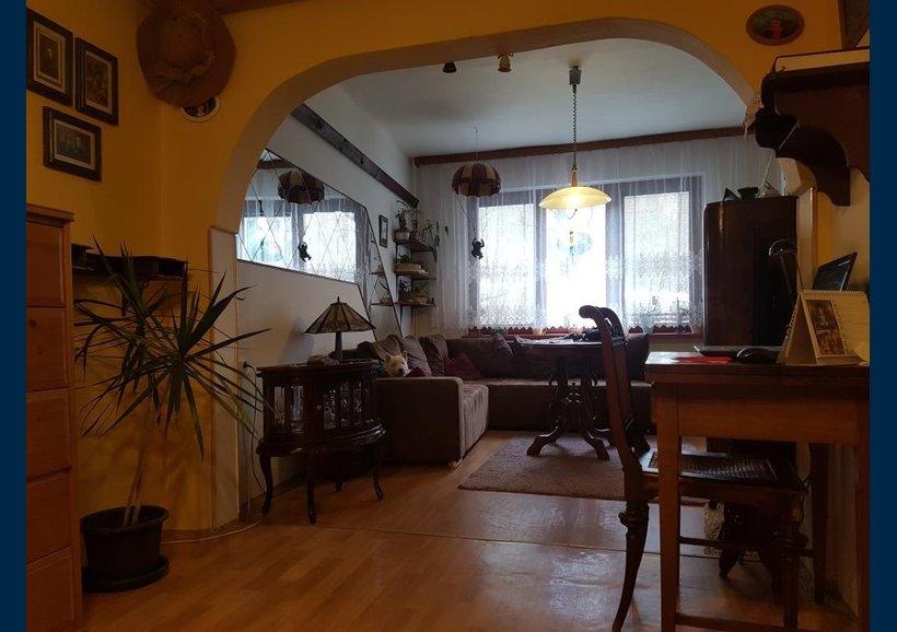 obývací_pokoj