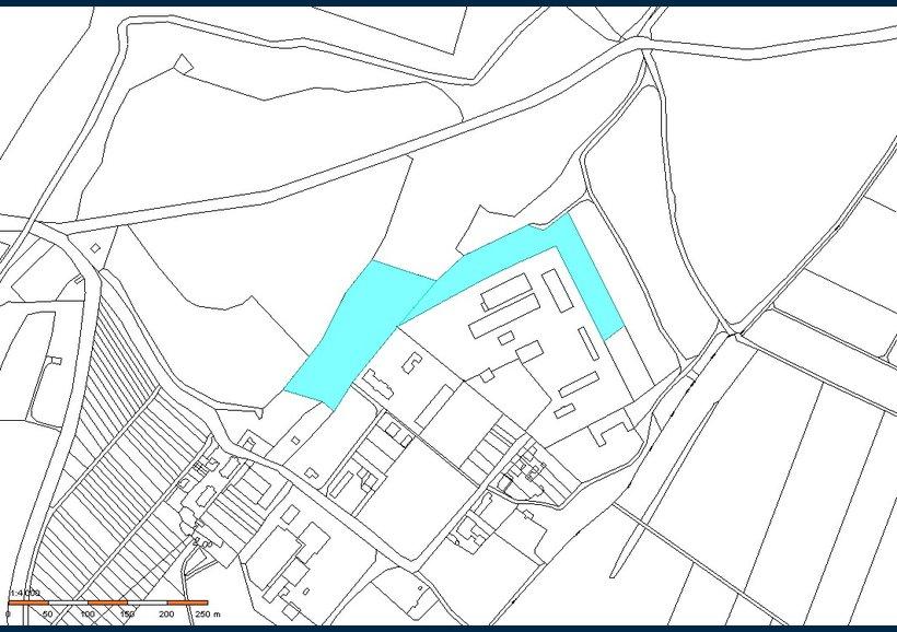kat. mapa