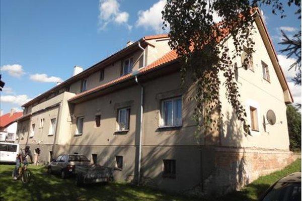 Prodej, Činžovní domy, 1005m²