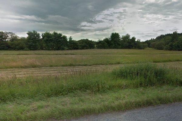 Prodej, Pozemky - trvalý travní porost, 5269m²