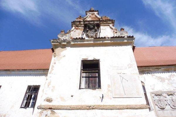 Prodej, Historické objekty, 500m²