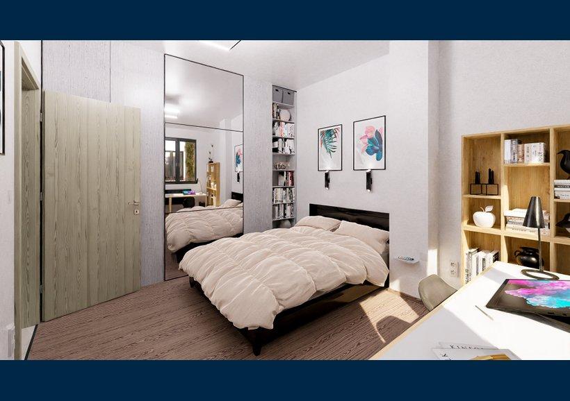 still ložnice 2.0 PNG FINAL