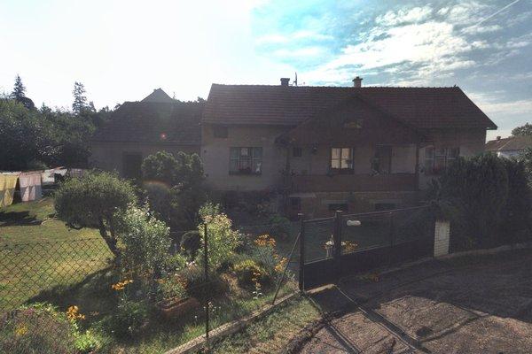 Prodej, Rodinné domy, 133m²