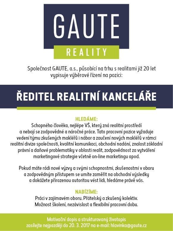 Gaute_1_4_v-3