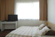 16 Rezidence Améba, Ostrava, byt 12
