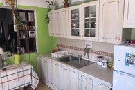 12 kuchyne b