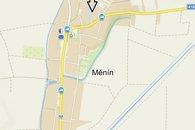 mapa 1 (2)
