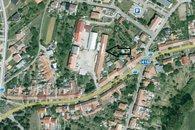 mapa 3 (2)
