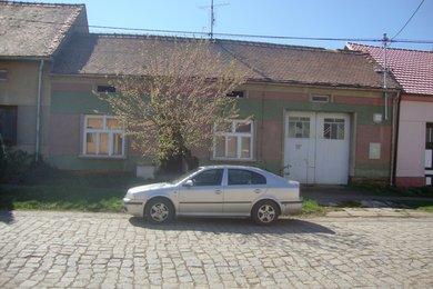 DSC00510