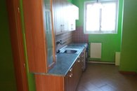 3 kuchyne2