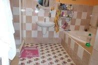 koupelnaa