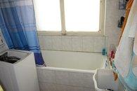 koupelna v 2.NP