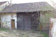 26 stodola naproti
